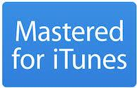 JustMastering.com - Mastered For iTunes (MFiT) Explained