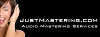 JustMastering.com - Online Audio Mastering Services